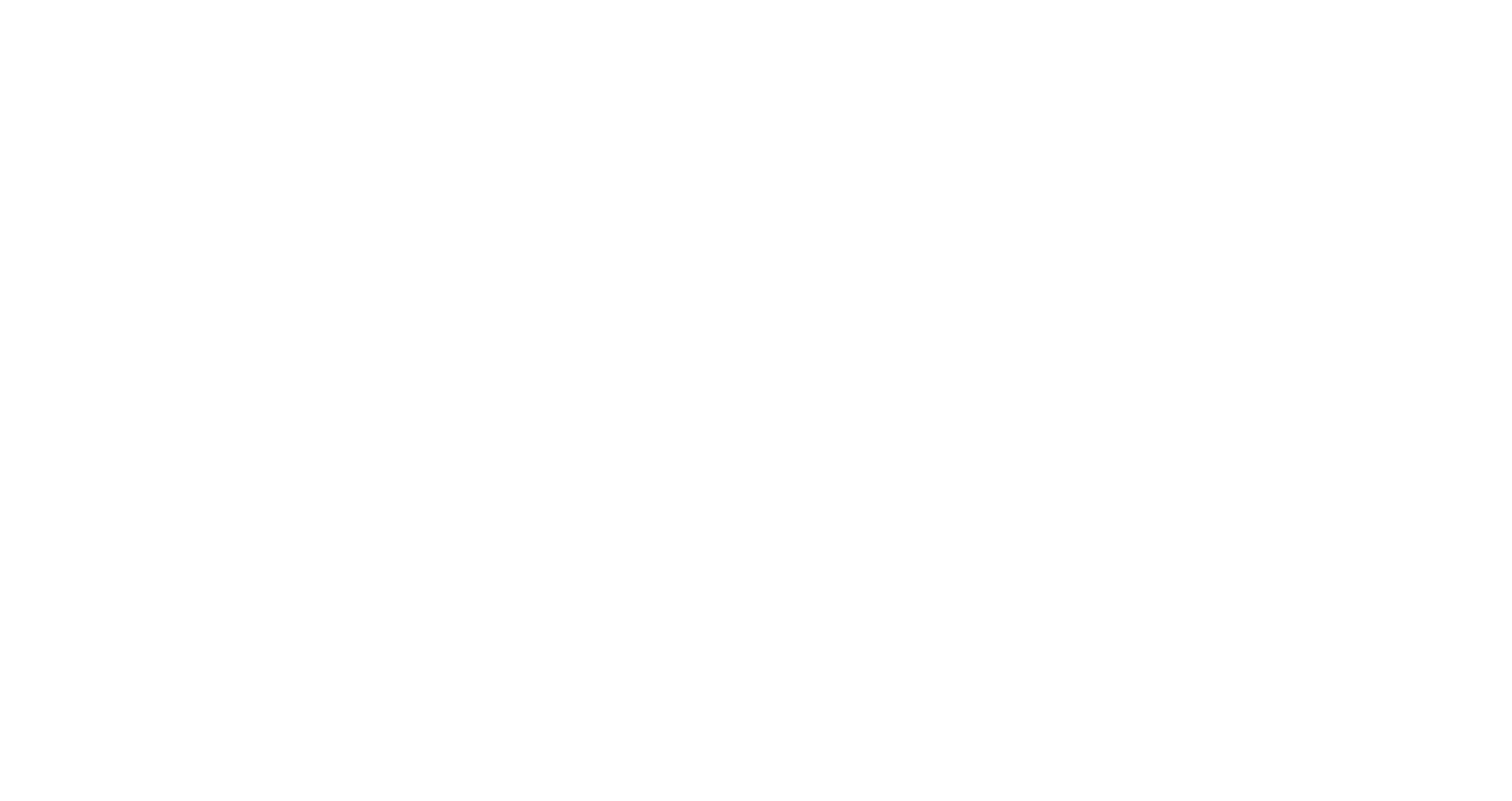 Michele Reinert Photography